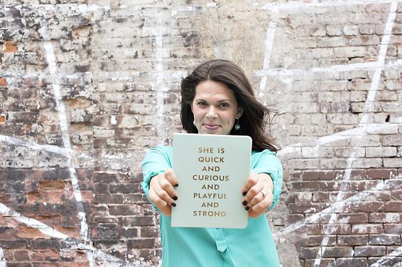 Inga Finch Photography: Proofs &emdash;